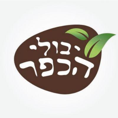יצירת לוגו לעסק